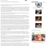 Forex Peace Army | Cash Out Goal Money Management Principle in Belleville News-Democrat