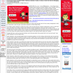 Forex Peace Army | Cash Out Goal Money Management Principle in IT News Online