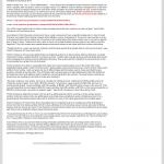 Forex Peace Army | Cash Out Goal Money Management Principle in KATV-TV ABC-7 (Little Rock, AR)