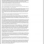 Forex Peace Army | Cash Out Goal Money Management Principle in KBMT-TV ABC-12 (Beaumont, TX)