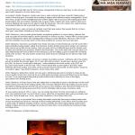 Forex Peace Army | Cash Out Goal Money Management Principle in KFVE MyNetworkTV-5 (Honolulu, HI)