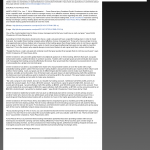 Forex Peace Army | Cash Out Goal Money Management Principle in KHNL-TV NBC-8 (Honolulu, HI)