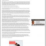 Forex Peace Army | Cash Out Goal Money Management Principle in KHQ-TV NBC-6 (Spokane, WA)
