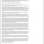 Forex Peace Army | Cash Out Goal Money Management Principle in KMEG-TV CBS-14 (Sioux City, IA)