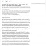 Forex Peace Army | Cash Out Goal Money Management Principle in KPTM-TV FOX-42 (Omaha, NE)