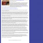 Forex Peace Army | Cash Out Goal Money Management Principle in KSLA CBS-12 (Shreveport, LA)