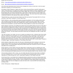 Forex Peace Army | Cash Out Goal Money Management Principle in KSTC-TV IND-45 (Saint Paul, MN)