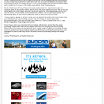 Forex Peace Army | Cash Out Goal Money Management Principle in KSWO-TV ABC-7 (Lawton, OK)