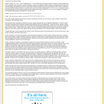 Forex Peace Army | Cash Out Goal Money Management Principle in KSWT-TV CBS-13 (Yuma, AZ)