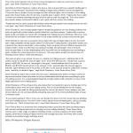 Forex Peace Army | Cash Out Goal Money Management Principle in KTEN NBC-10 (Denison, TX)