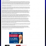 Forex Peace Army | Cash Out Goal Money Management Principle in KTRE ABC-9 (Lufkin, TX)