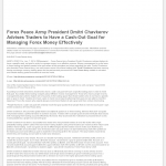Forex Peace Army | Cash Out Goal Money Management Principle in KUSI-TV IND-51 (San Diego, CA)