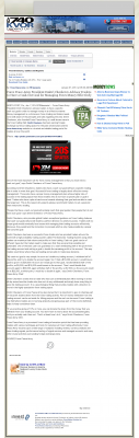 Money Management with Goal  KVOR 740-AM (Colorado Springs, CO) by Forex Peace Army