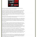 Forex Peace Army | Cash Out Goal Money Management Principle in KVOR 740-AM (Colorado Springs, CO)