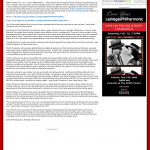 Forex Peace Army | Cash Out Goal Money Management Principle in KVVU-TV FOX-5 (Las Vegas, NV)