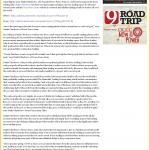 Forex Peace Army | Cash Out Goal Money Management Principle in KWTV-TV CBS-9 (Oklahoma City, OK)