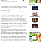 Forex Peace Army | Cash Out Goal Money Management Principle in Lexington Herald-Leader (Lexington, KY)
