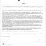 Forex Peace Army | Cash Out Goal Money Management Principle in Oklahoman (Oklahoma City, OK)