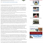 Forex Peace Army   Cash Out Goal Money Management Principle in Olympian (Olympia, WA)