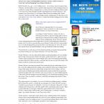Forex Peace Army | Cash Out Goal Money Management Principle in Portaltele