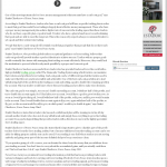 Forex Peace Army | Cash Out Goal Money Management Principle in San Bernardino County Sun (San Bernardino, CA)