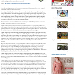 Forex Peace Army | Cash Out Goal Money Management Principle in The Bellingham Herald