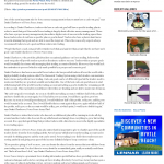 Forex Peace Army | Cash Out Goal Money Management Principle in The Sun News (Myrtle Beach, SC)