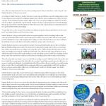 Forex Peace Army   Cash Out Goal Money Management Principle in Tribune (San Luis Obispo, CA)