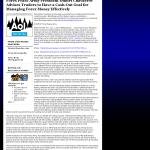 Forex Peace Army | Cash Out Goal Money Management Principle in WAFF NBC-48 (Huntsville, AL)