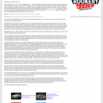 Forex Peace Army | Cash Out Goal Money Management Principle in WBCB-TV CW-21 (Youngstown, OH)
