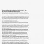 Forex Peace Army | Cash Out Goal Money Management Principle in WBMA-TV ABC-33 / ABC-40 (Birmingham, AL)