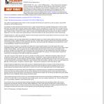 Forex Peace Army | Cash Out Goal Money Management Principle in WBRC-TV FOX-6 MyFox Birmingham (Birmingham, AL)