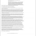 Forex Peace Army | Cash Out Goal Money Management Principle in WDAM NBC-7 (Hattiesburg-Laurel, MS)