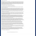 Forex Peace Army | Cash Out Goal Money Management Principle in WJRT-TV ABC-12 (Flint, MI)