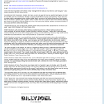 Forex Peace Army | Cash Out Goal Money Management Principle in WKRN ABC-2 (Nashville, TN)