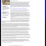 Forex Peace Army | Cash Out Goal Money Management Principle in WLOX ABC-13 (Biloxi, MS)