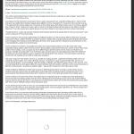 Forex Peace Army | Cash Out Goal Money Management Principle in WLTZ-TV CW-38 (Columbus, GA)