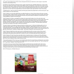 Forex Peace Army | Cash Out Goal Money Management Principle in WLTZ-TV NBC-38 (Columbus, GA)