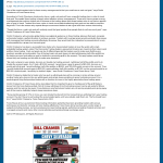 Forex Peace Army | Cash Out Goal Money Management Principle in WMBB-TV ABC-13 (Panama City, FL)