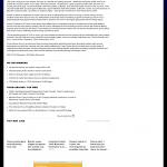 Forex Peace Army | Cash Out Goal Money Management Principle in WMC NBC-5 (Memphis, TN)