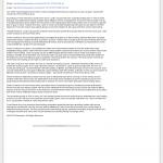 Forex Peace Army | Cash Out Goal Money Management Principle in WPFO-TV FOX-23 (Portland, ME)