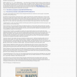 Forex Peace Army | Cash Out Goal Money Management Principle in WRIC ABC-8 (Richmond, VA)