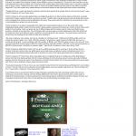 Forex Peace Army | Cash Out Goal Money Management Principle in WWBT NBC-12 (Richmond, VA)