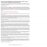 Forex Peace Army | Cash Out Goal Money Management Principle in WXTX-TV FOX-54 (Columbus, GA)