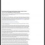Forex Peace Army | Cash Out Goal Money Management Principle in WZDX-TV FOX-54 (Huntsville, AL)