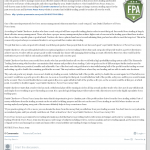 Forex Peace Army | Cash Out Goal Money Management Principle in Wichita Eagle (Wichita, KS)