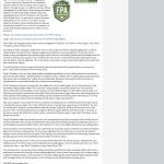 Forex Peace Army | Cash Out Goal Money Management Principle in Worcester Telegram & Gazette