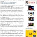 Dmitri Chavkerov Belives that Wealth or Struggle Around Money is Hidden Within – Anchorage Daily News