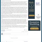 Dmitri Chavkerov Belives that Wealth or Struggle Around Money is Hidden Within – Daily Herald