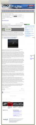 Dmitri Chavkerov Suggests to Analyze Childhood Memories    KVOR 740-AM (Colorado Springs, CO)
